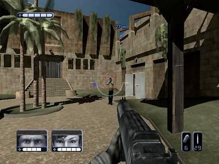http://xania.org/201002/swat-outdoor-scene.jpeg